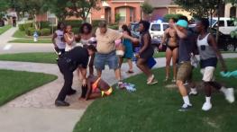 mckinney-cop-abusing-black-girl.si