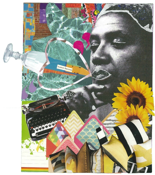 Audre_Lorde-Collage-150rez