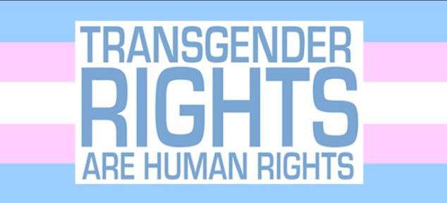 transgenderrightshumanrights