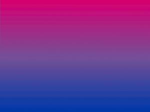 Bi-flag_new