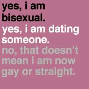 BisexualAllTheTime