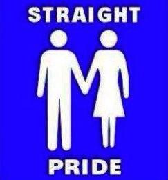 StraightPride_Meme