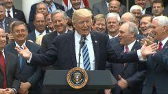 Celebration_Trump_Healthcare