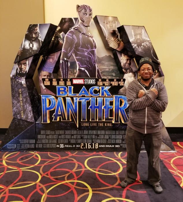 Black_Panther_Me_Jacks_treat_3.8.18.jpg