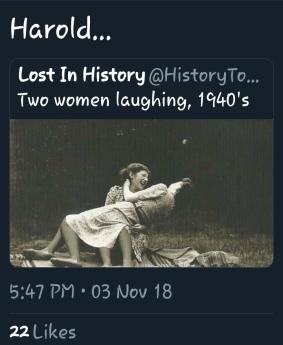 Harold_TwoWomenLaughing