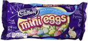 cadbury_mini eggs