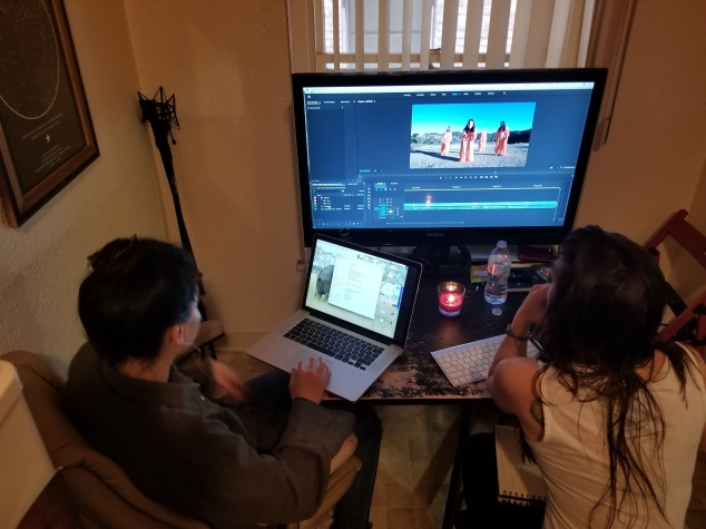 Cristina_Moon_Editing Music Video_4_2.27.19