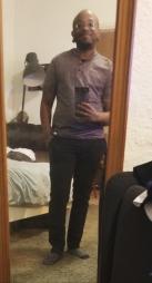 Grey Shirt_Deep39_3.11.19