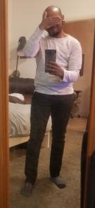 Light_Grey_Black_Pants