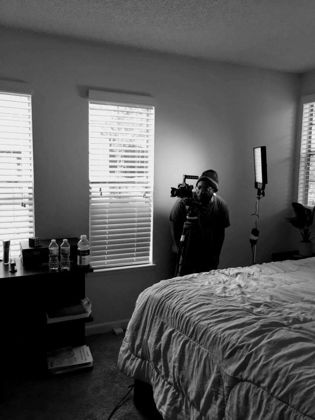 Me_Filming-3.20-17